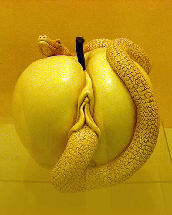 pussy apple with snake.jpg