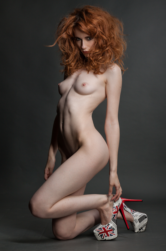 red head in british shoes.jpg