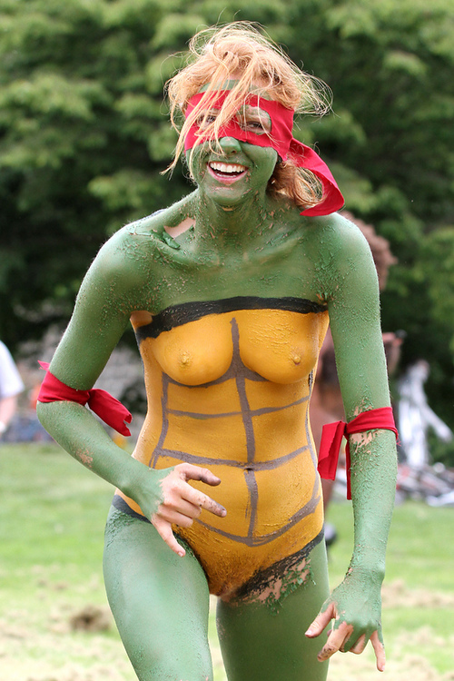 turtle body paint.jpg