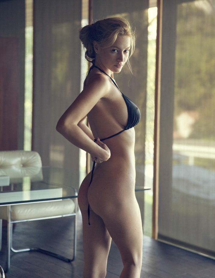 Bryana Holly has no pants.jpeg