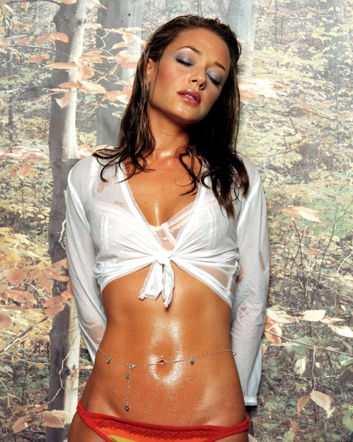 Leah Remini is all moist.jpg