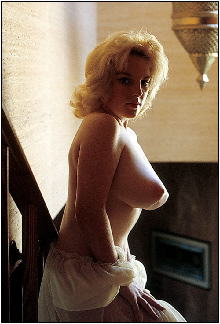 Pamela Anne Gordon has massive tits.jpg