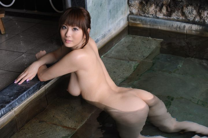 asian in a bathing pool.jpg