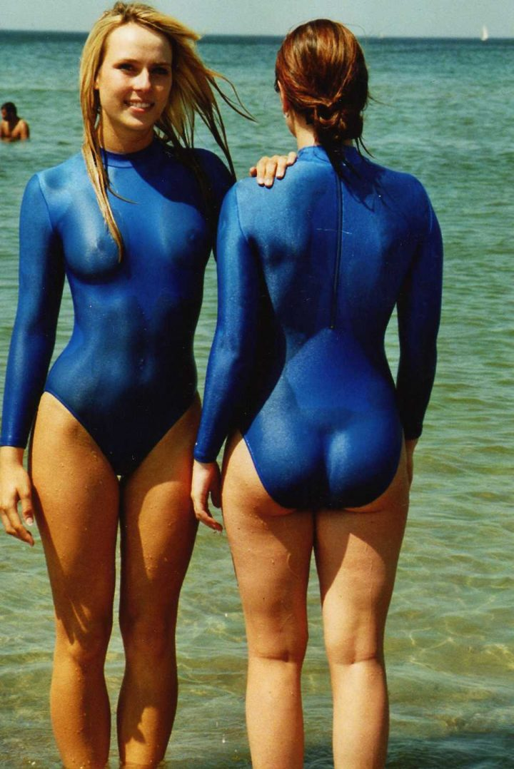 awesome blue swimsuits.jpg