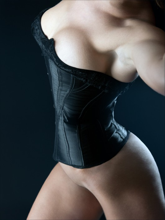 awesome corset.jpeg