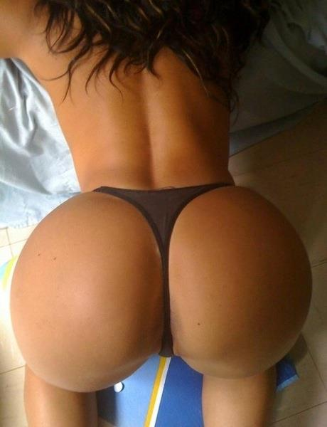 awesome thong .jpg