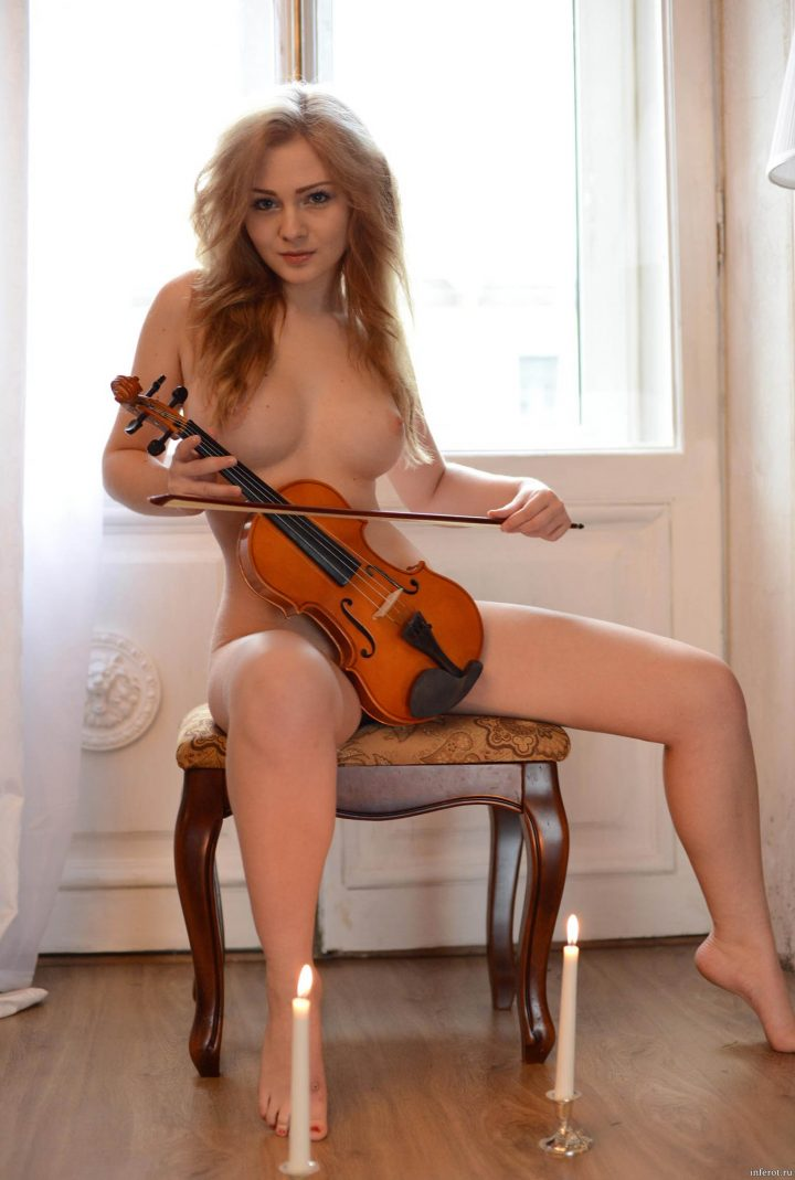 musical nudity.jpg