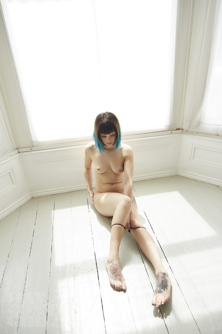 naked and alone in an empty room.jpg