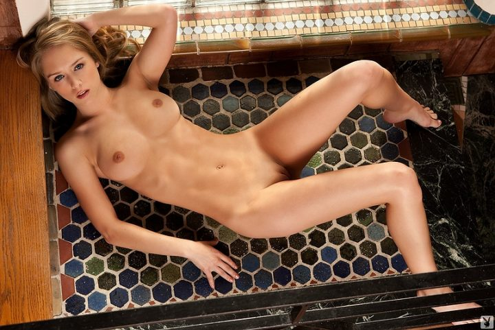 naked on tiles.jpeg