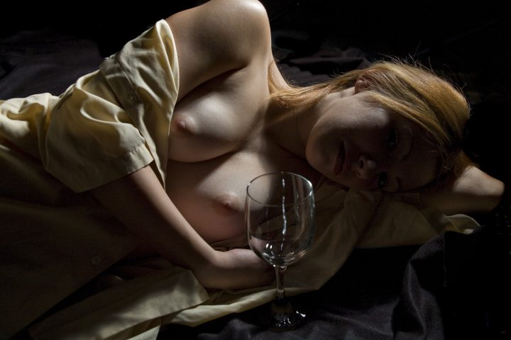 nude with glass.jpg