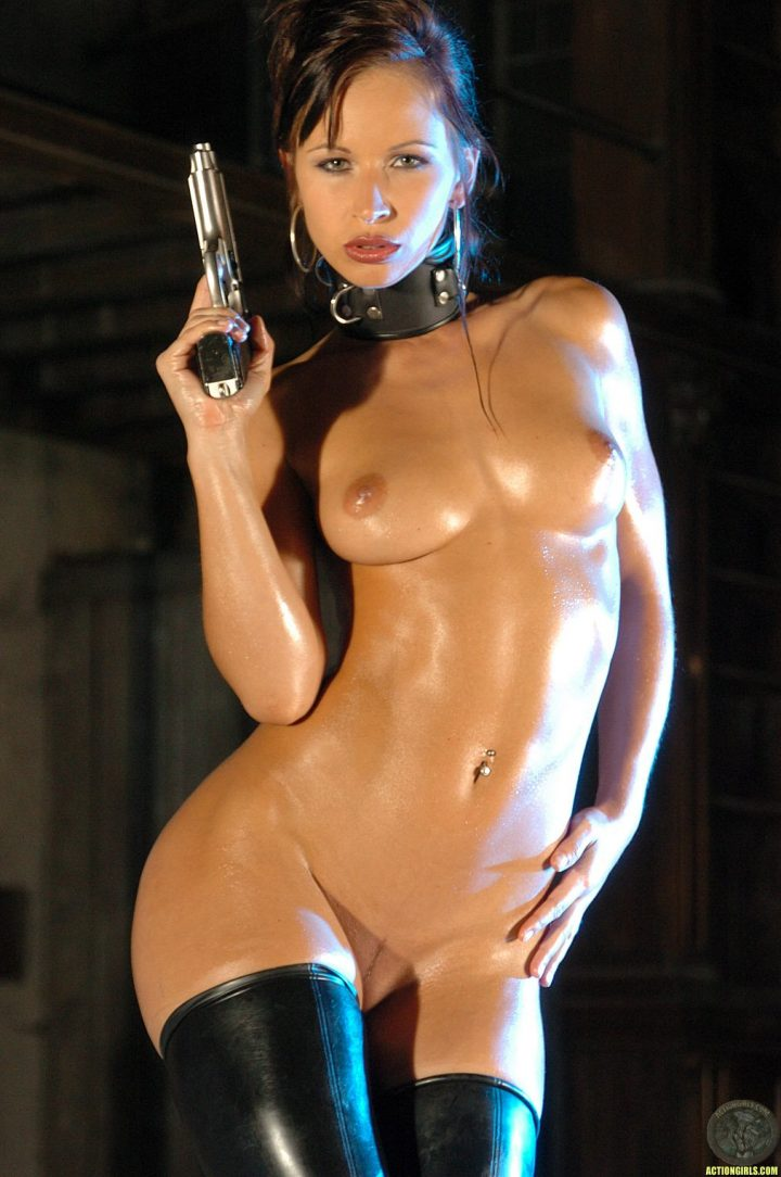 nude with pistol.jpg