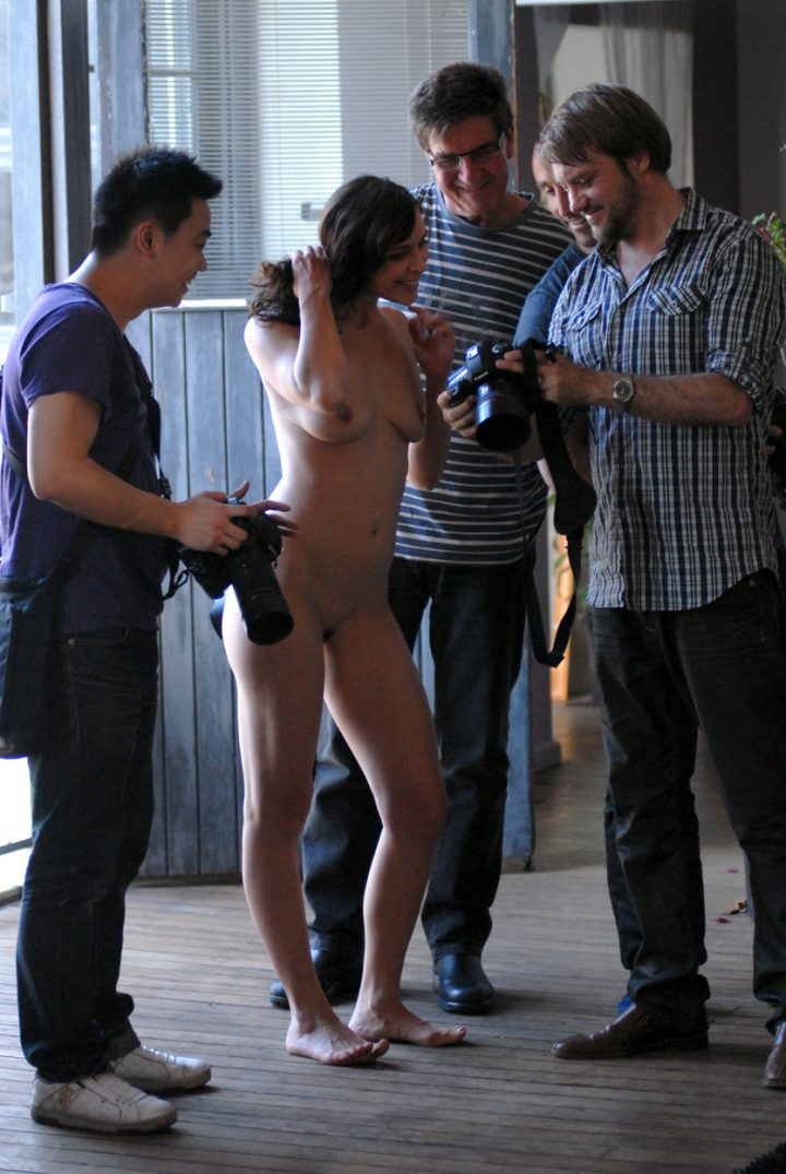 nude with three men.jpg