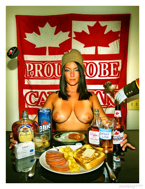 proud to be canadian.jpg