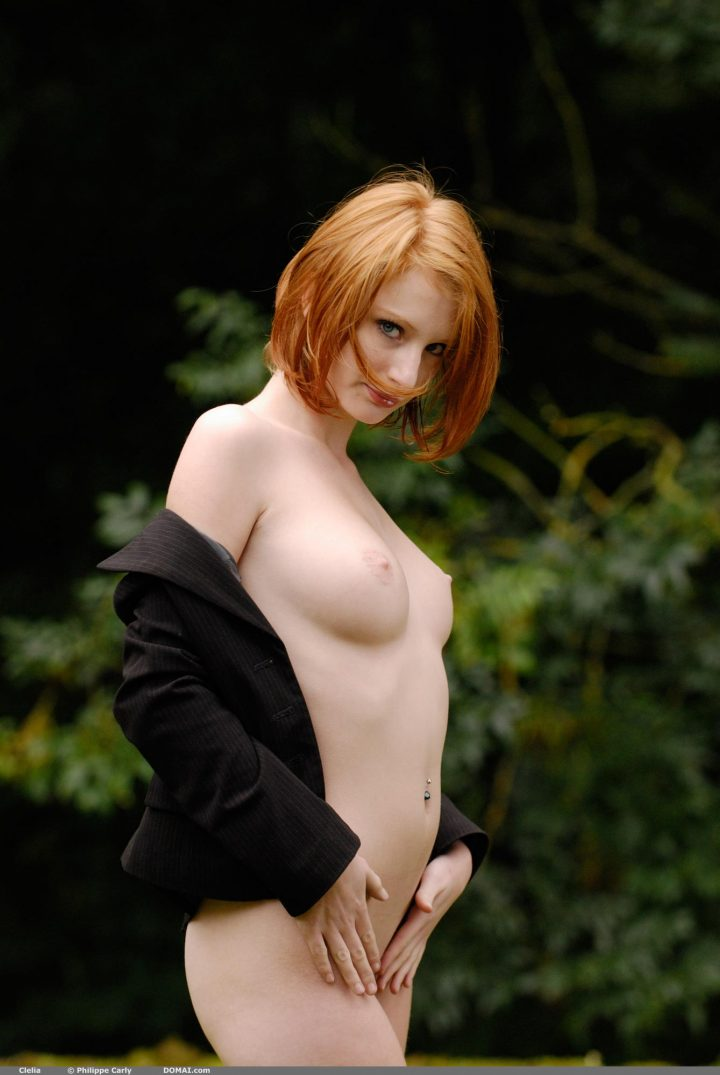red head in black jacket.jpg