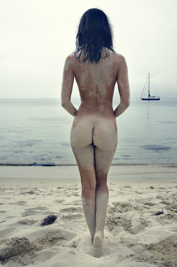sandy butt.jpeg