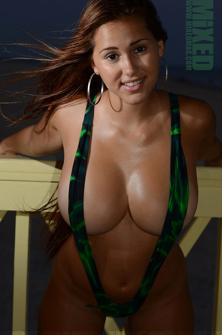 string bikini in green camo.jpg