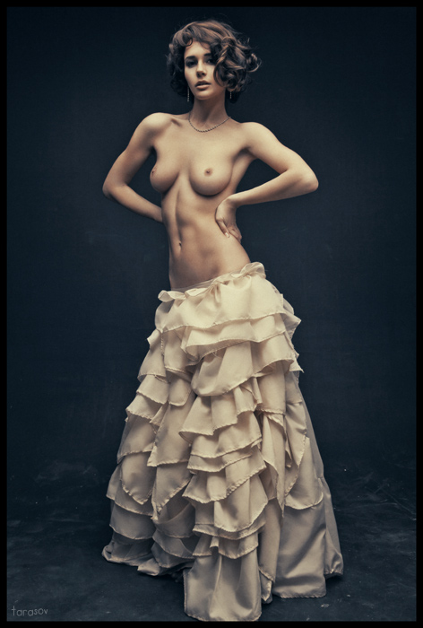 topless in frilly dress.jpeg