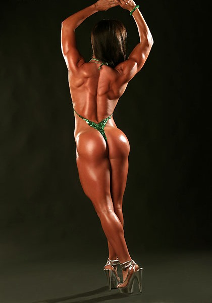 well defined back.jpg