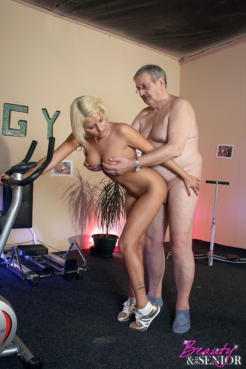 Good idea Gymnastics instructor tracy elder nude really. join