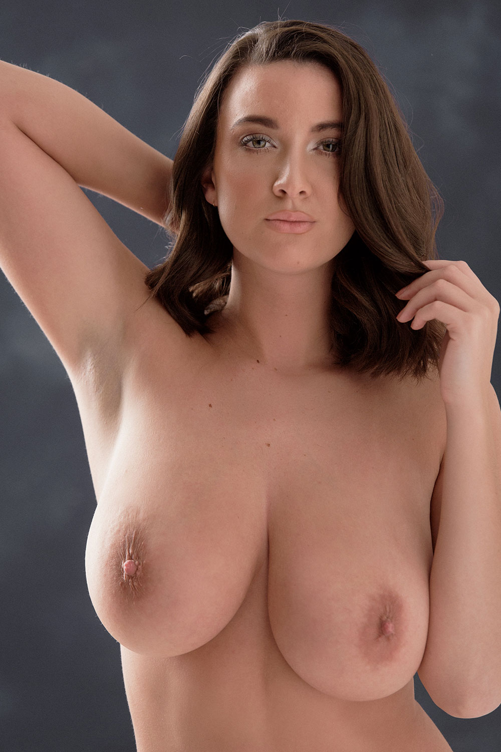 Joey Fisher with just one arm up.jpg