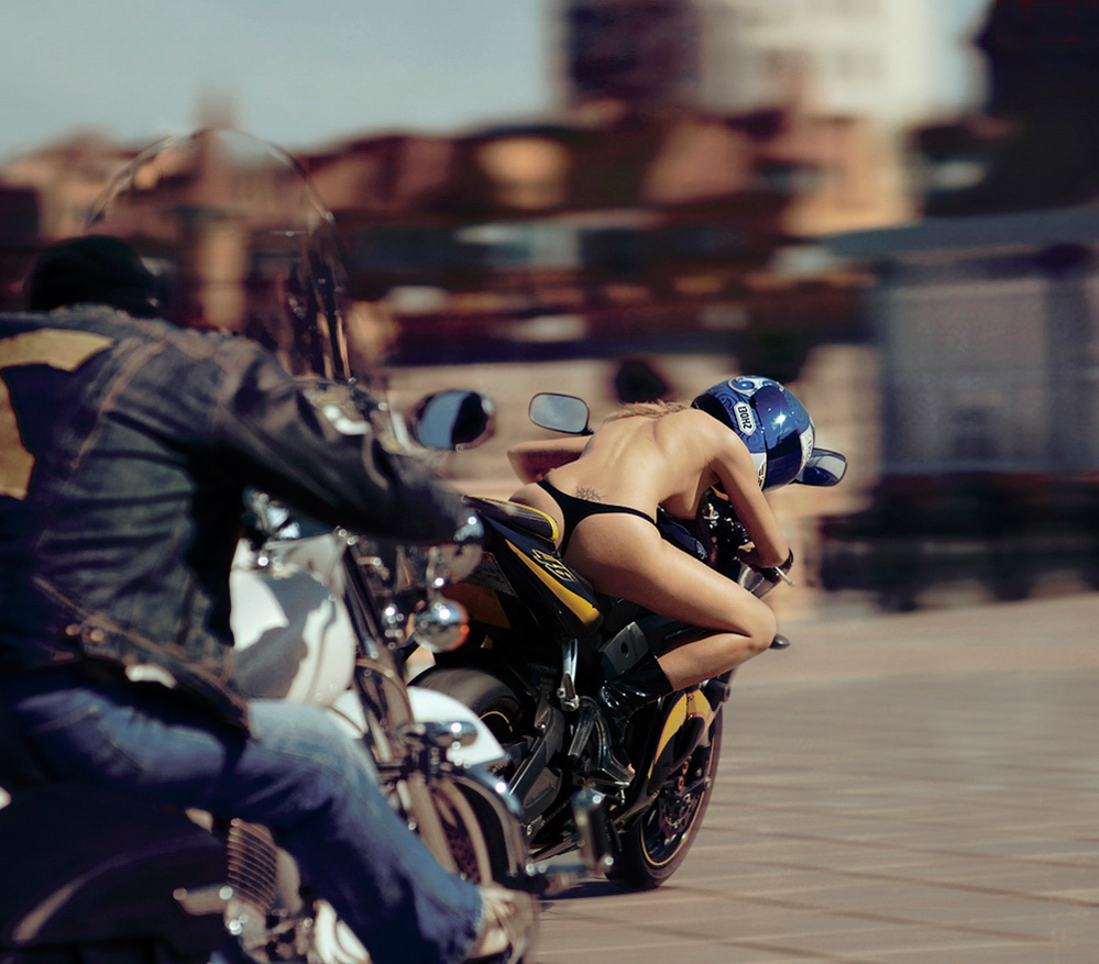 biker without a top on.jpg