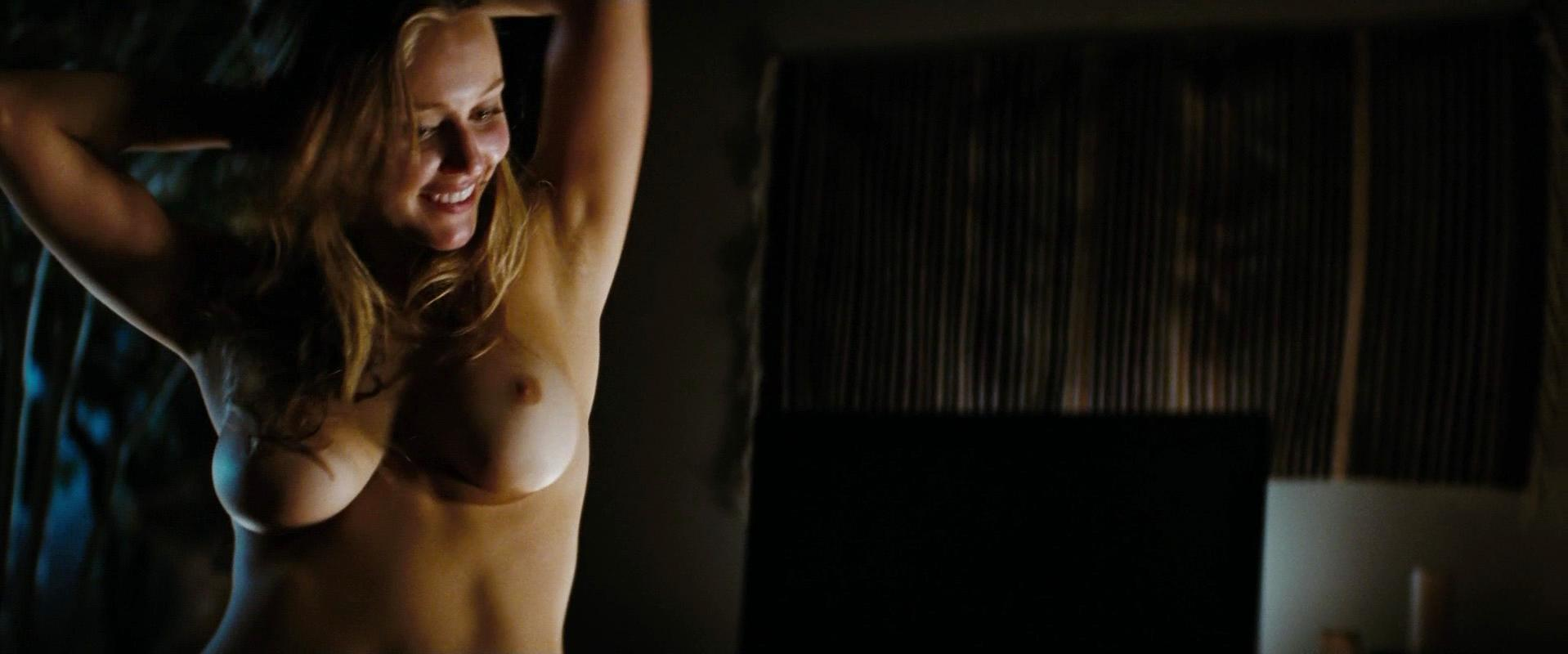 Julianna Guill with her arms up.jpg