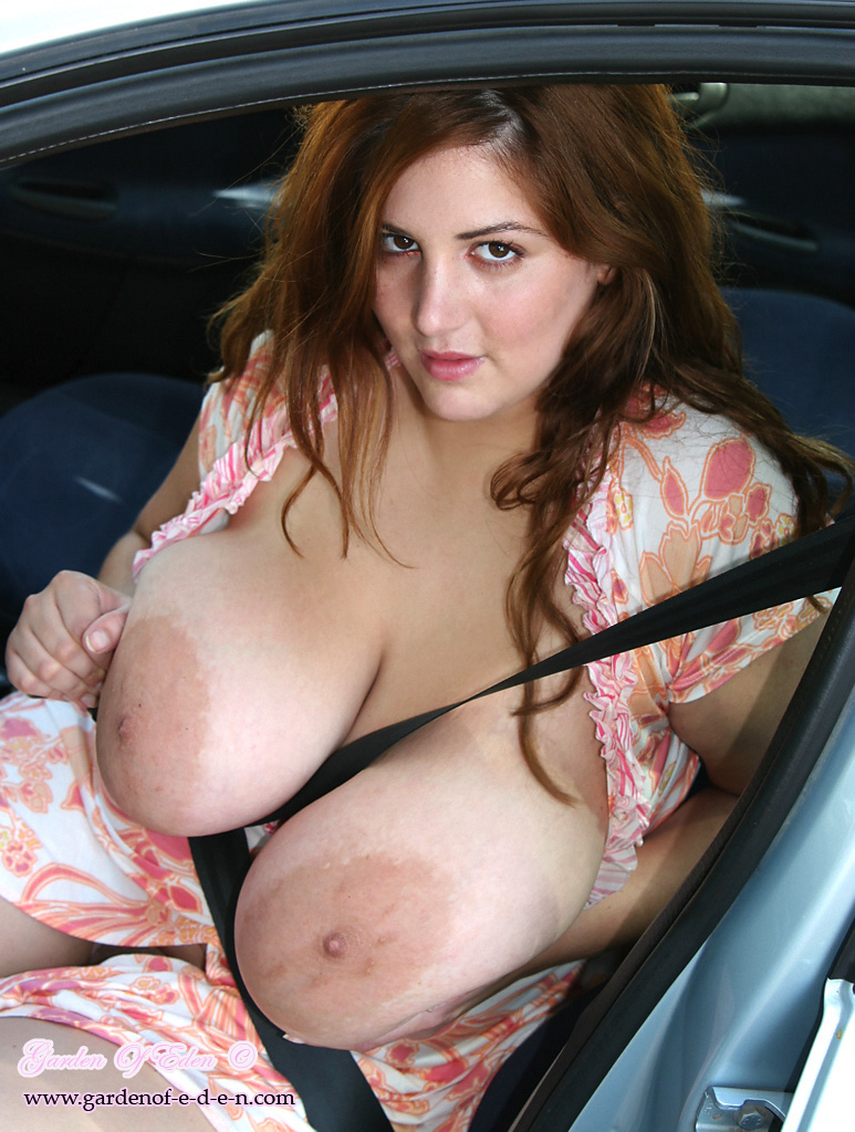 chubby-fat-eden-mor-with-floppy-tits-in-car-4 « myconfinedspace nsfw