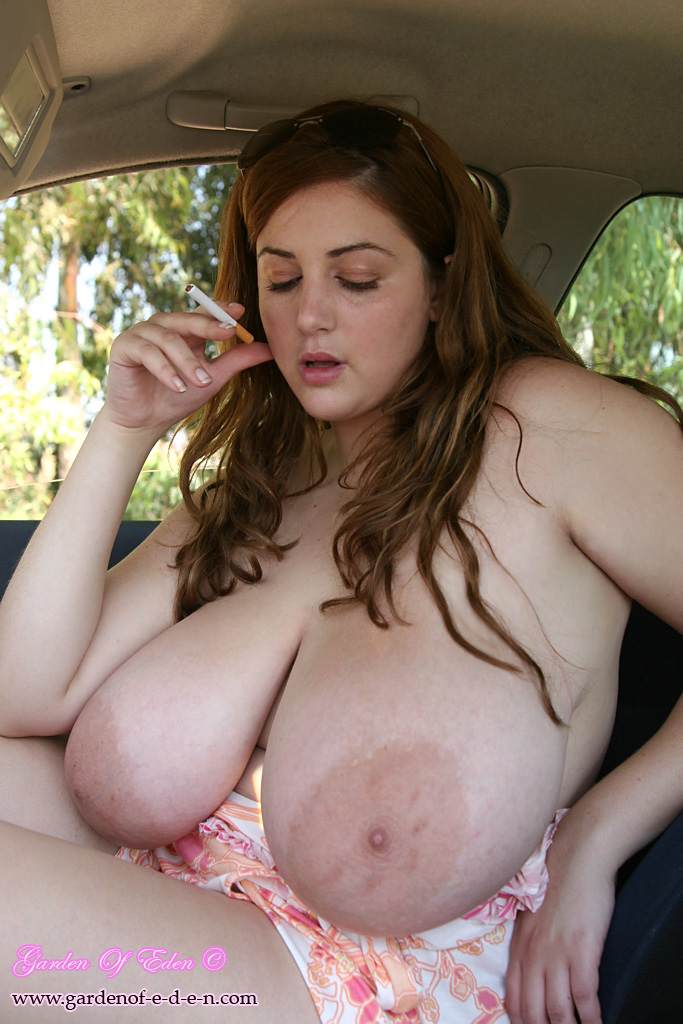 Chubby-Fat-Eden-Mor-with-Floppy-Tits-in-Car-5.jpg