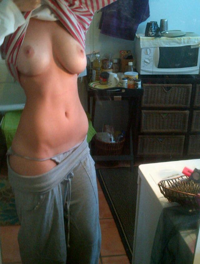 Kitchen Flasher.jpg