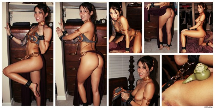 Slave Leia Cosplay Stripper.jpg