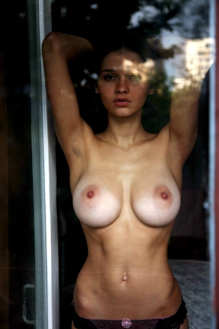 Behind Glass.jpg