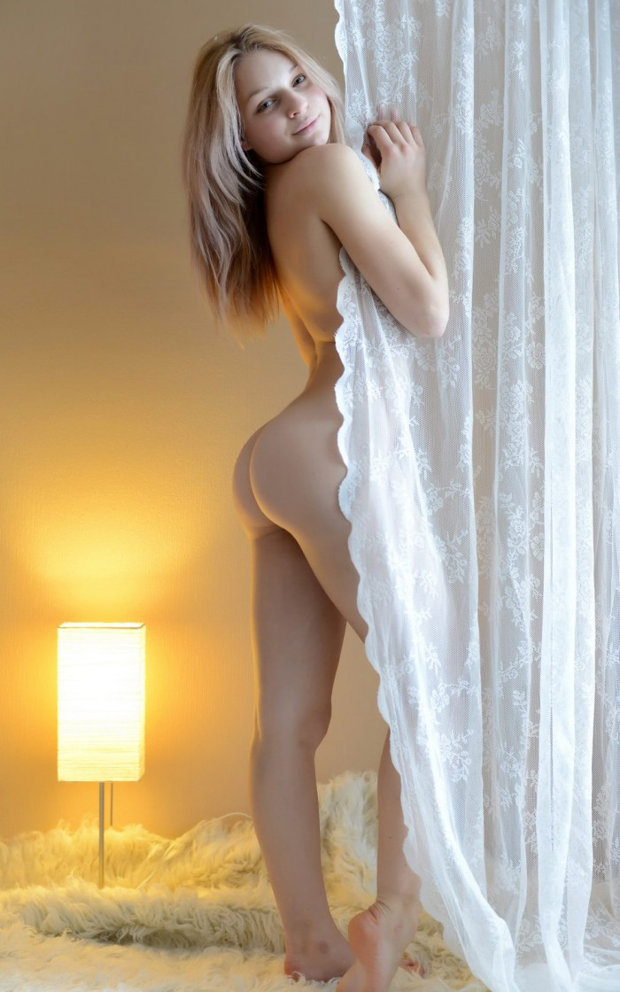 Blonde Curtains.jpg