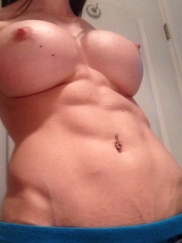 Epic Abs (2).jpg