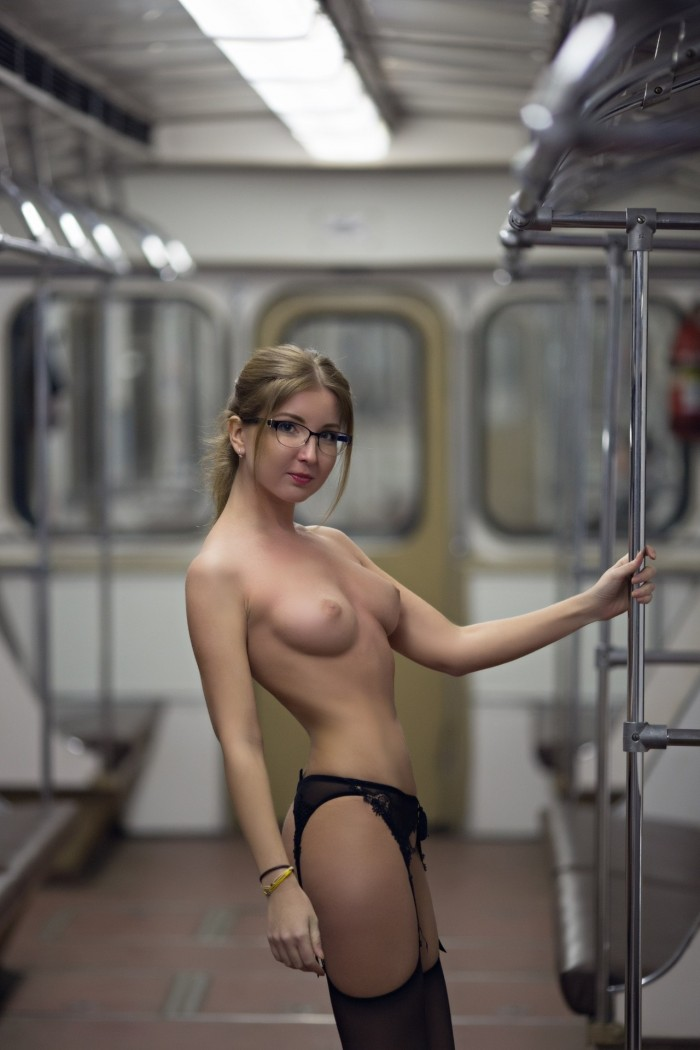 Subway Stripper.jpg