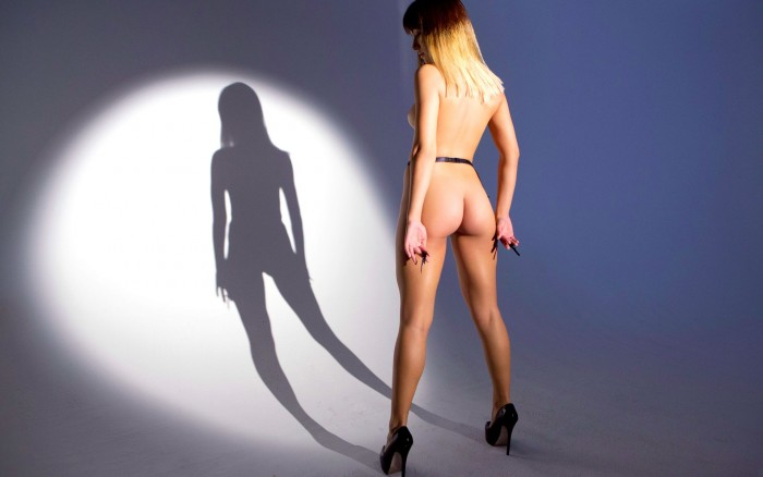 Blonde in shadows.jpg