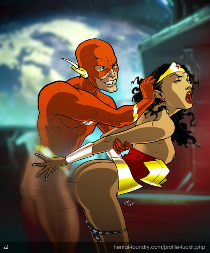 flash fucks wonder woman.jpg