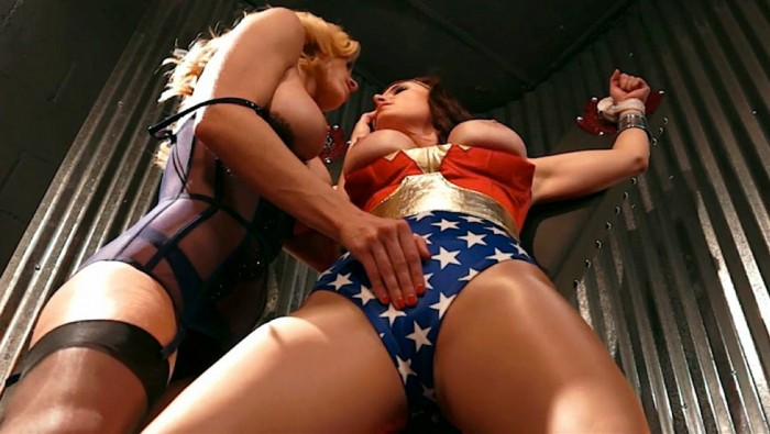 wonder woman gets rubbed.jpg