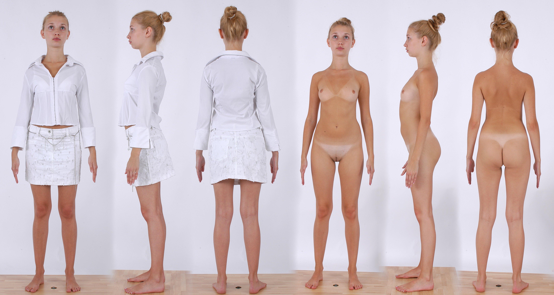 Волосатые порно фото в одежде и без нее зрелых белых