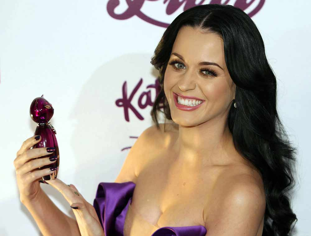 katy_perry_010