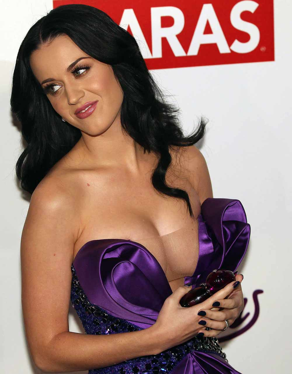 katy_perry_02