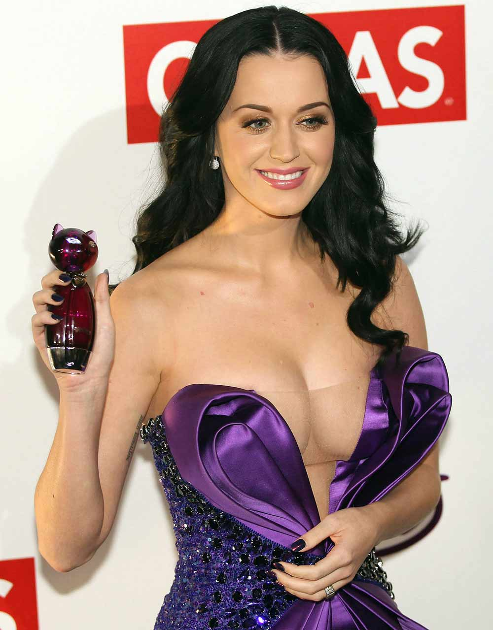 katy_perry_04
