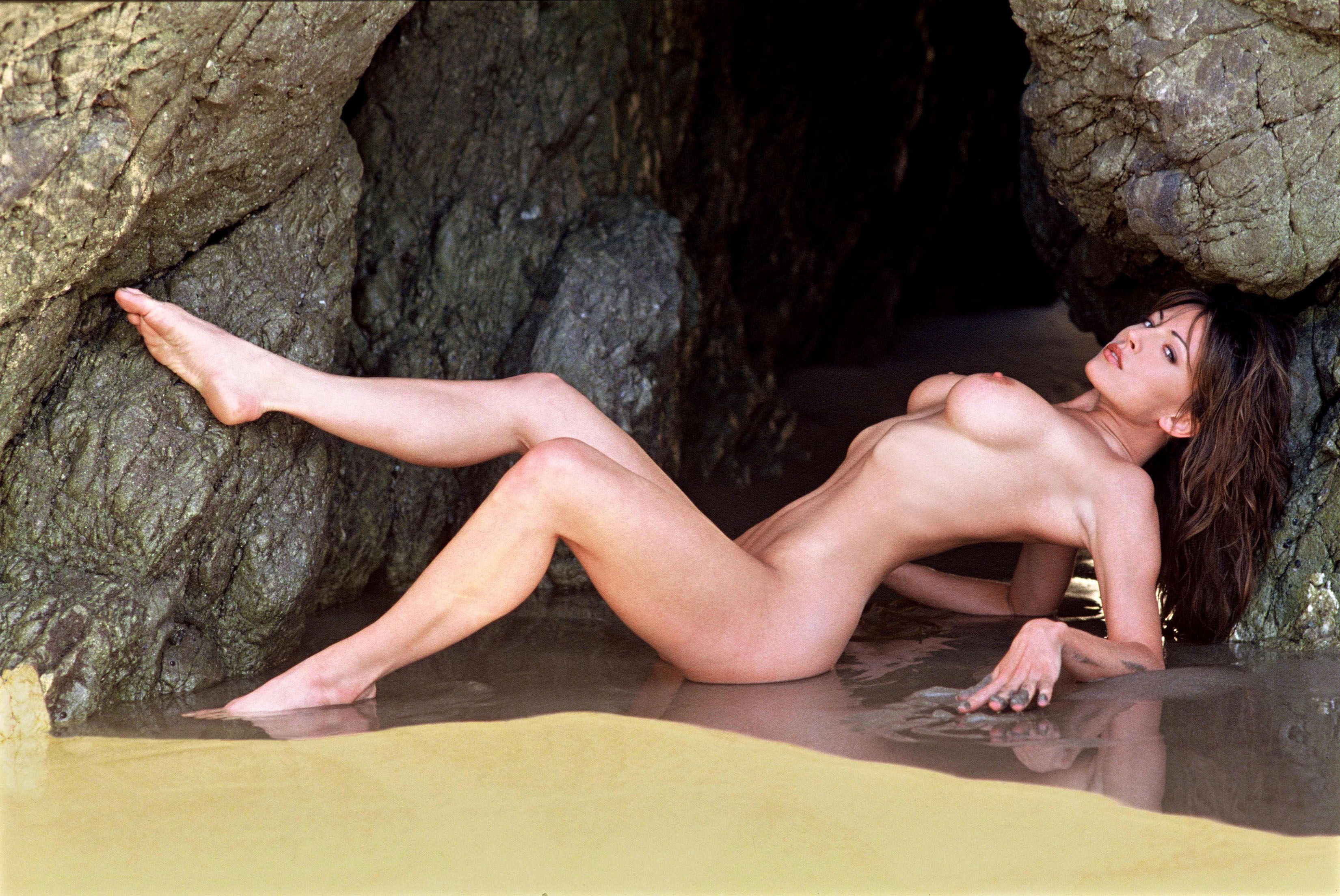 Krista allen nude naked authoritative message