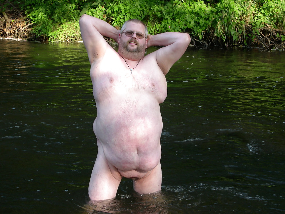 nude funny men pic