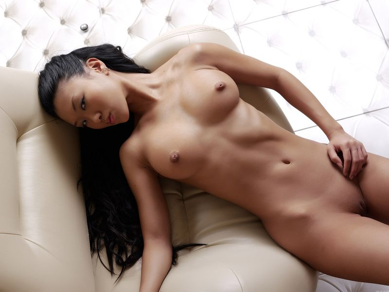 asian in chair (8)