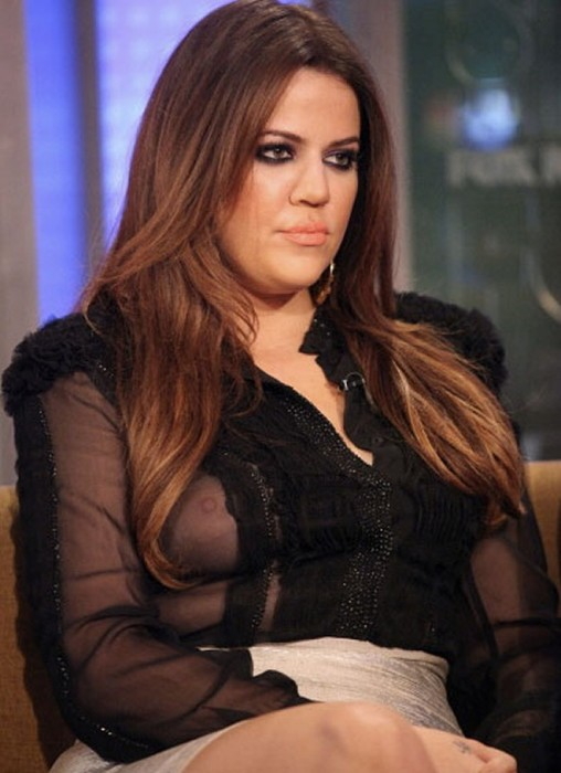 kardashian knipple small 508x700 Kardashian knipple slip