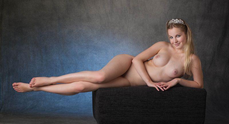 фото девачек голых