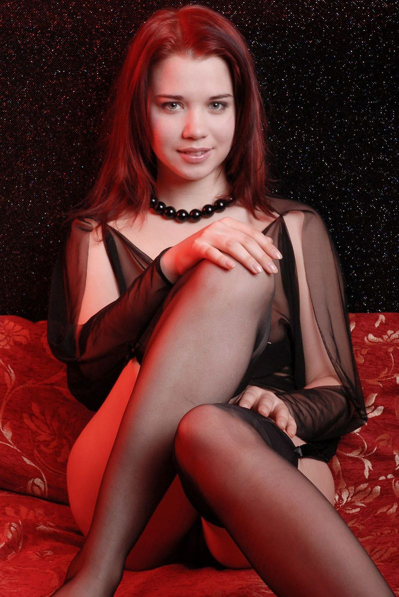 red room (10)