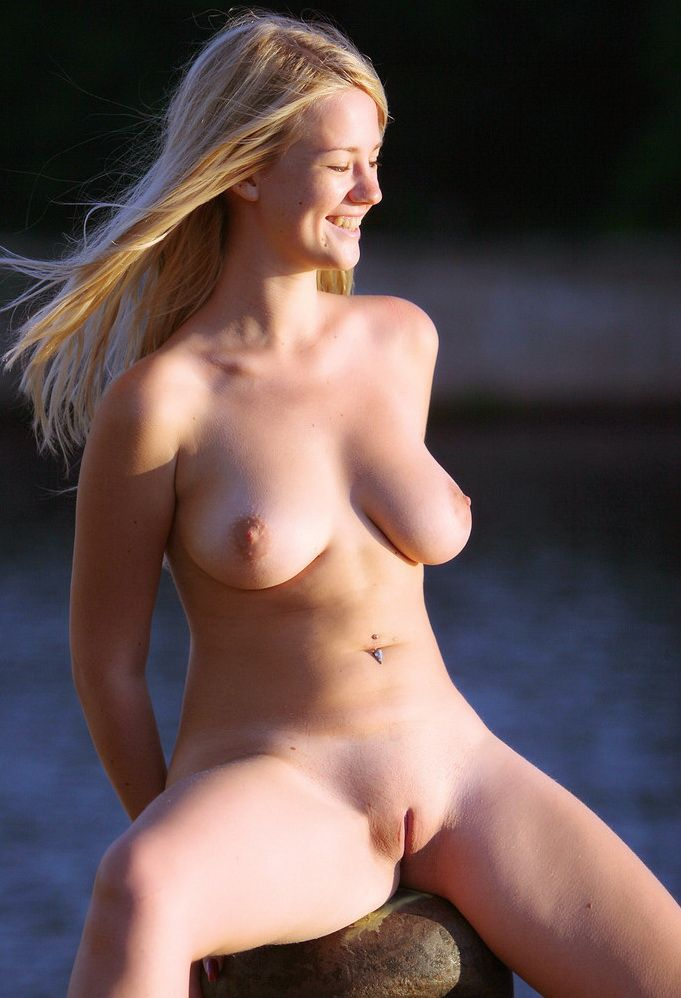 retention wall blonde (4)