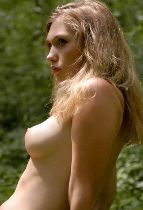 ashlynn brooke showering nude