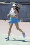 imogen thomas tennis 2 100x150 Imogen Thomas   Tennis!